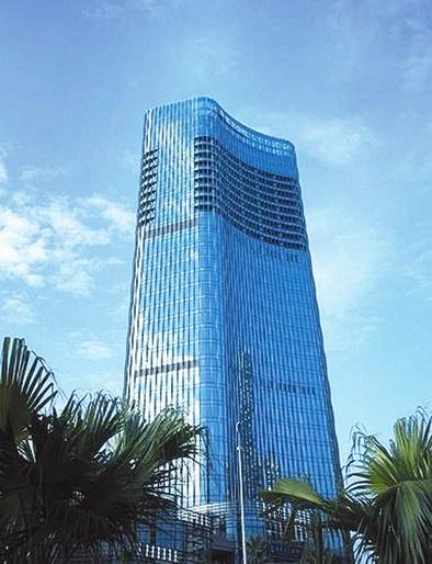 """2001年后到2010年,海南国际旅游岛建设""""推波助澜"""",三亚商住楼破局"""