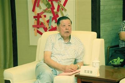 """""""很多欧洲人喜欢去北京,西安等城市,是因为那边有独特的人文风情,历史"""
